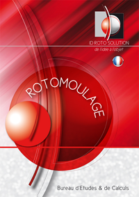 Brochure ID ROTO SOLUTION